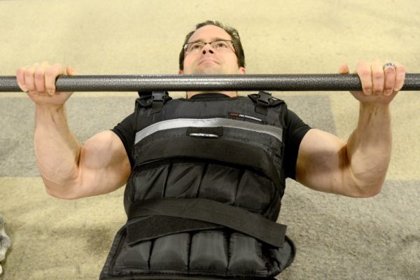 Best Weight Vest Reviews - Don't Order Before Reading!