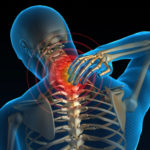Stop Waking up with Neck Pain