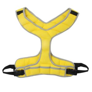 ZEYU SPORTS Walking Weighted Vest