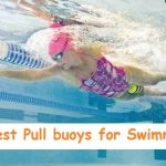 Best Pull Buoys for Swimmers
