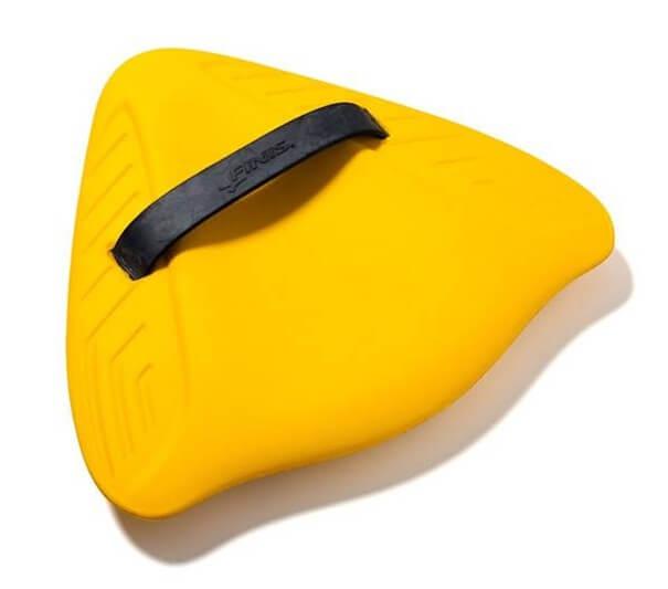 FINIS Kickboards