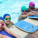 best kickboards for swimming