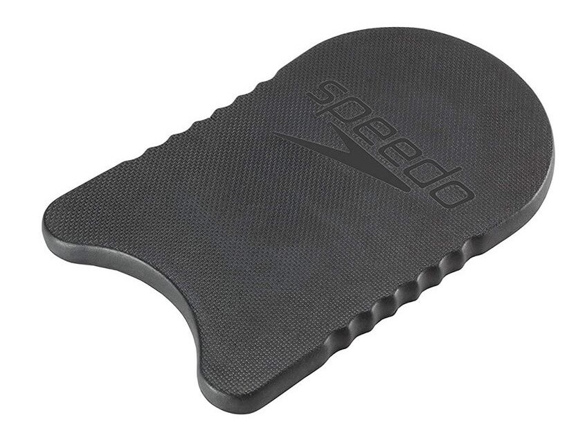 Speedo Team Kickboards