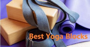 Best Yoga Blocks